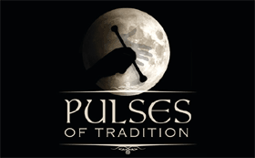 Pulses of Tradition