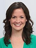 Elizabeth Spellman, Philadelphia