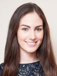Zara HealeyLeitrim
