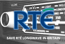 save_rte_uk_longwave